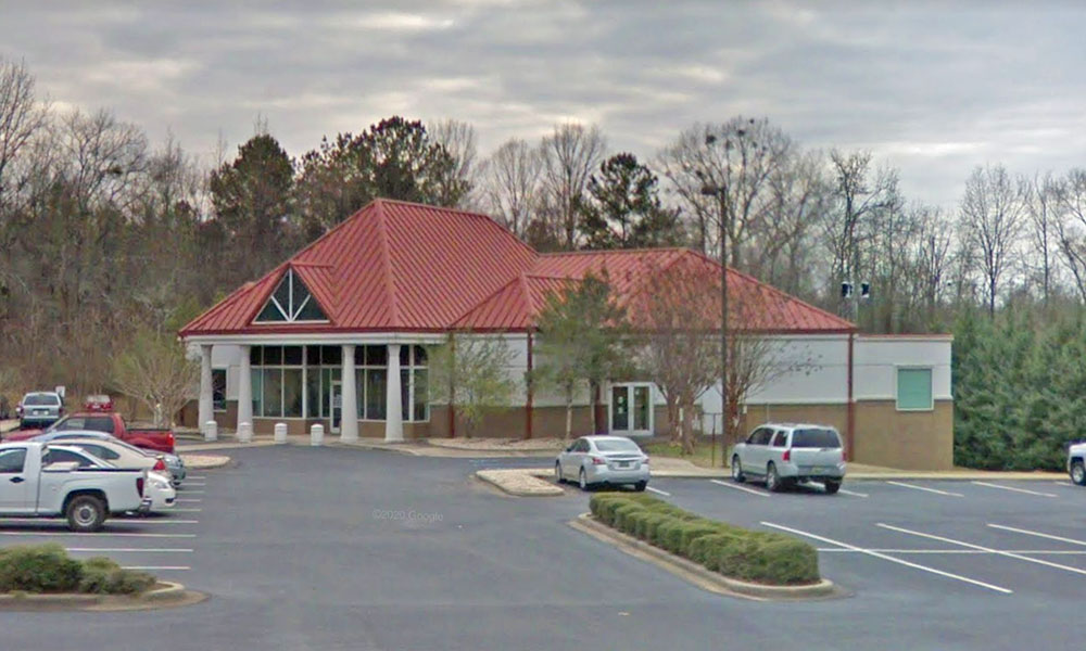 calera-family-healthcare-call-for-appointment-calera-alabama-facility
